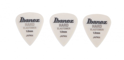 Ibanez Elastomer BEL17HD10 hard, 1,0 mm