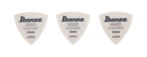 Ibanez Elastomer BEL8HD10 hard, 1,00 mm