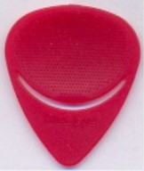 Wedgie Flexx 1,0 mm - rot