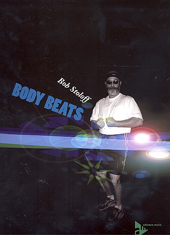 Body Beats Bob Stoloff